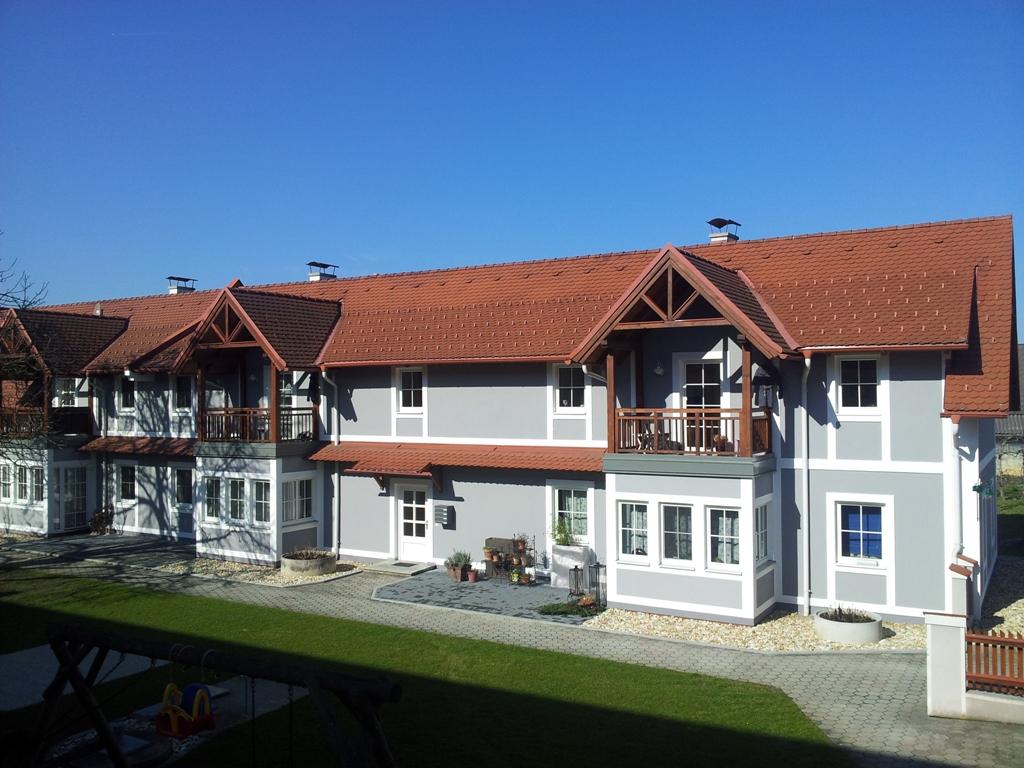 Wollsdorf 22