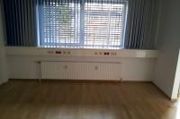 8530 Deutschlandsberg: Büroräume mit ca. 86 m² Bfl. Provsionsfrei!