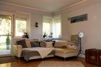 *** 3 Zimmer Wohntraum mit rd.81m² Wfl, Terrasse u. Garten in bester Lage ***