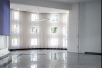 8200 Albersdorf Gewerbepark: Büroräume bzw. Seminarraum 56m²- ca. 85m²