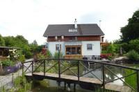 *Traumhaus im Einklang mit der Natur* nähe Graz