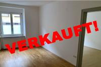 * Anlegerwohnung nähe Fröbelpark*